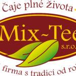 logo_mixtee_Finální_zpracování