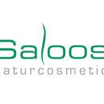 Saloos-logo-naturcosmetic